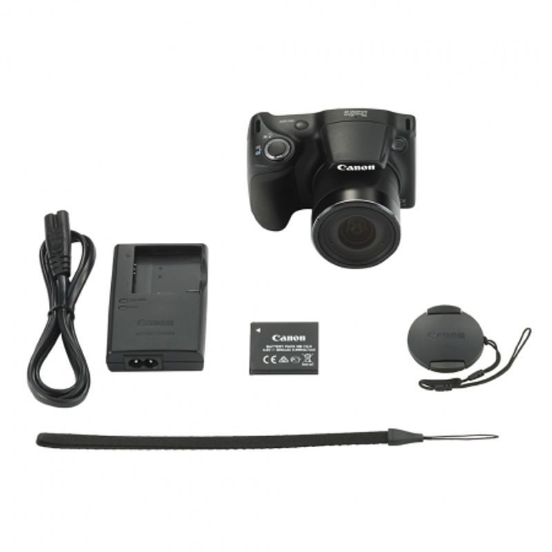 canon-powershot-sx400-is-negru-35828-16