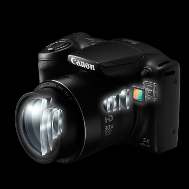 canon-powershot-sx400-is-negru-35828-18