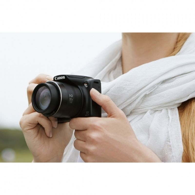 canon-powershot-sx400-is-negru-35828-27