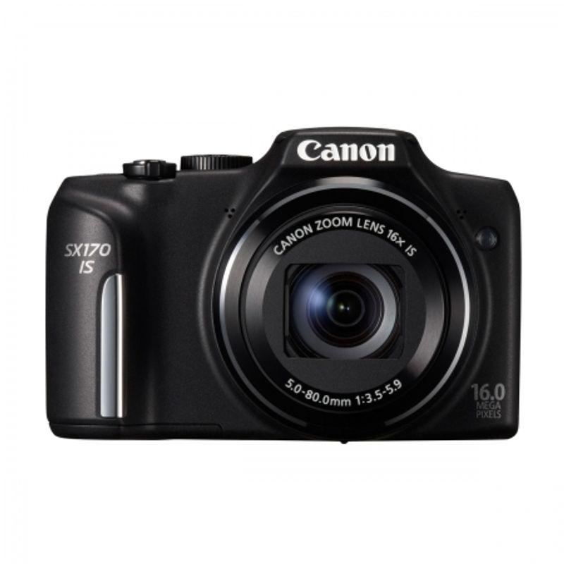 canon-powershot-sx170-negru-travel-kit-35872-2