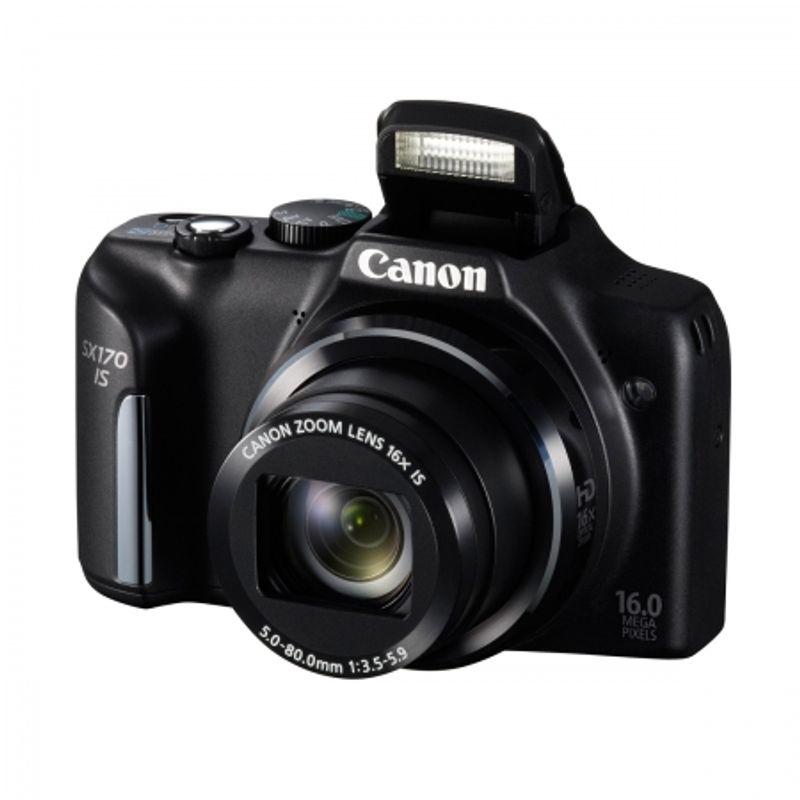 canon-powershot-sx170-negru-travel-kit-35872-1