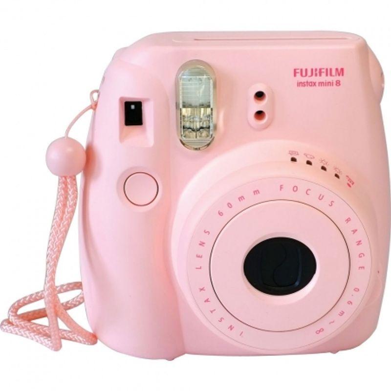 fujifilm-instax-mini-8-roz-36276-1