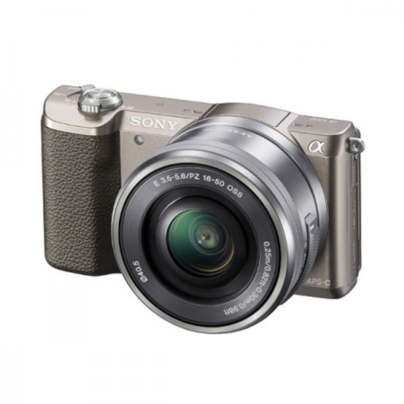 sony-alpha-a5100-ilce-5100l-w--maro-sel16-50mm-aparat-foto-mirrorless-cu-wifi-si-nfc-36345