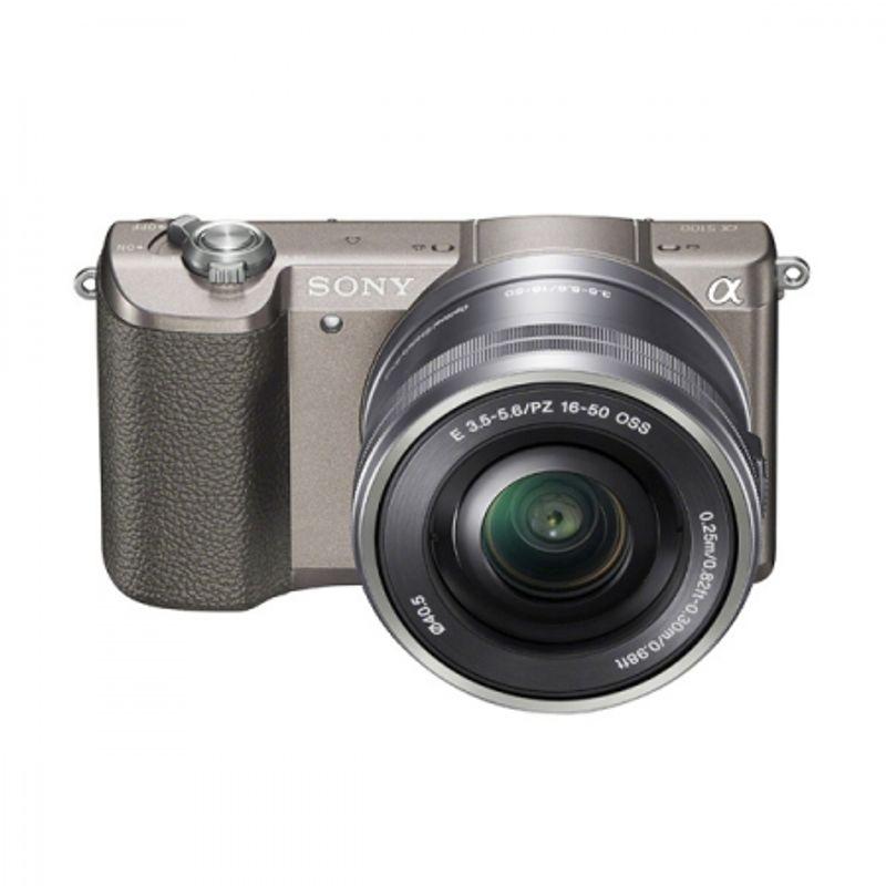 sony-alpha-a5100-ilce-5100l-w--maro-sel16-50mm-aparat-foto-mirrorless-cu-wifi-si-nfc-36345-1