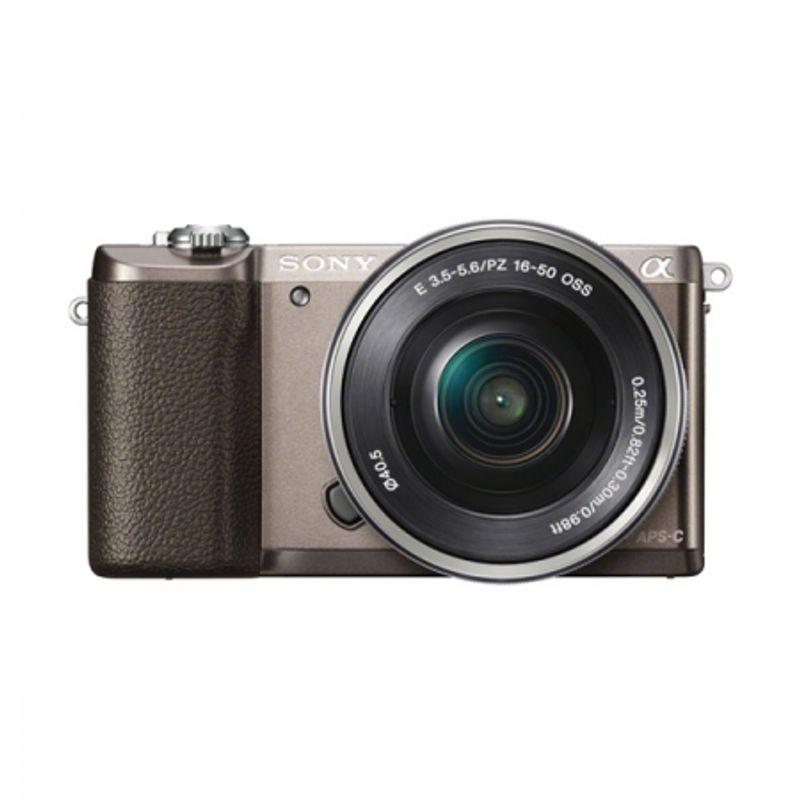 sony-alpha-a5100-ilce-5100l-w--maro-sel16-50mm-aparat-foto-mirrorless-cu-wifi-si-nfc-36345-2