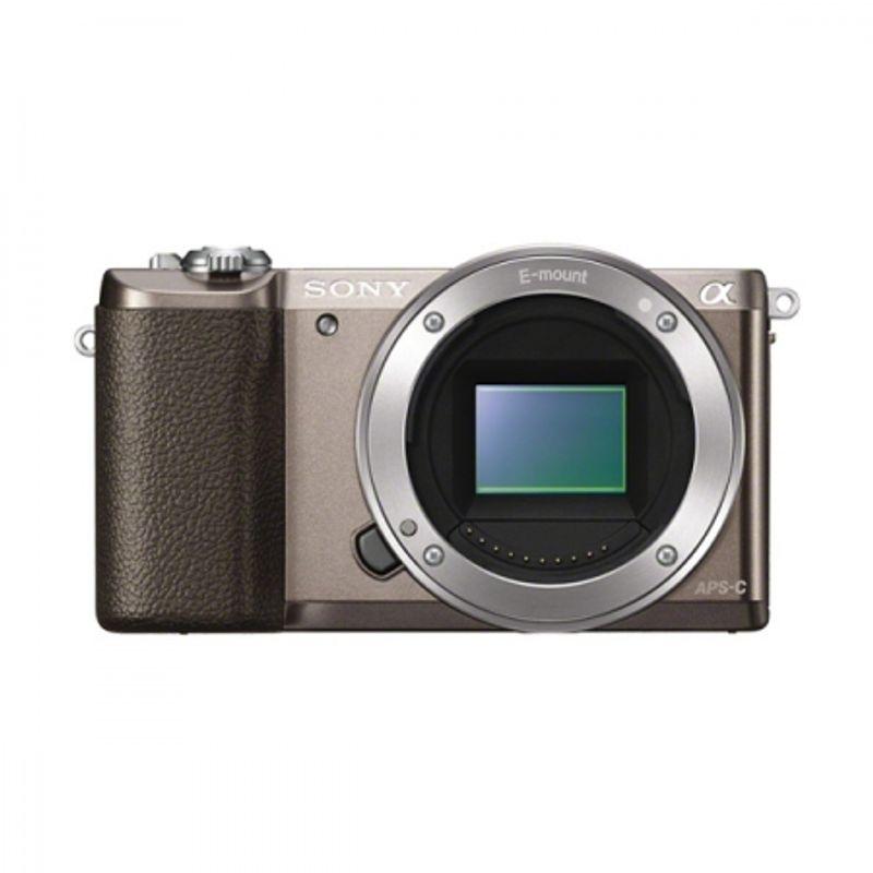 sony-alpha-a5100-ilce-5100l-w--maro-sel16-50mm-aparat-foto-mirrorless-cu-wifi-si-nfc-36345-3