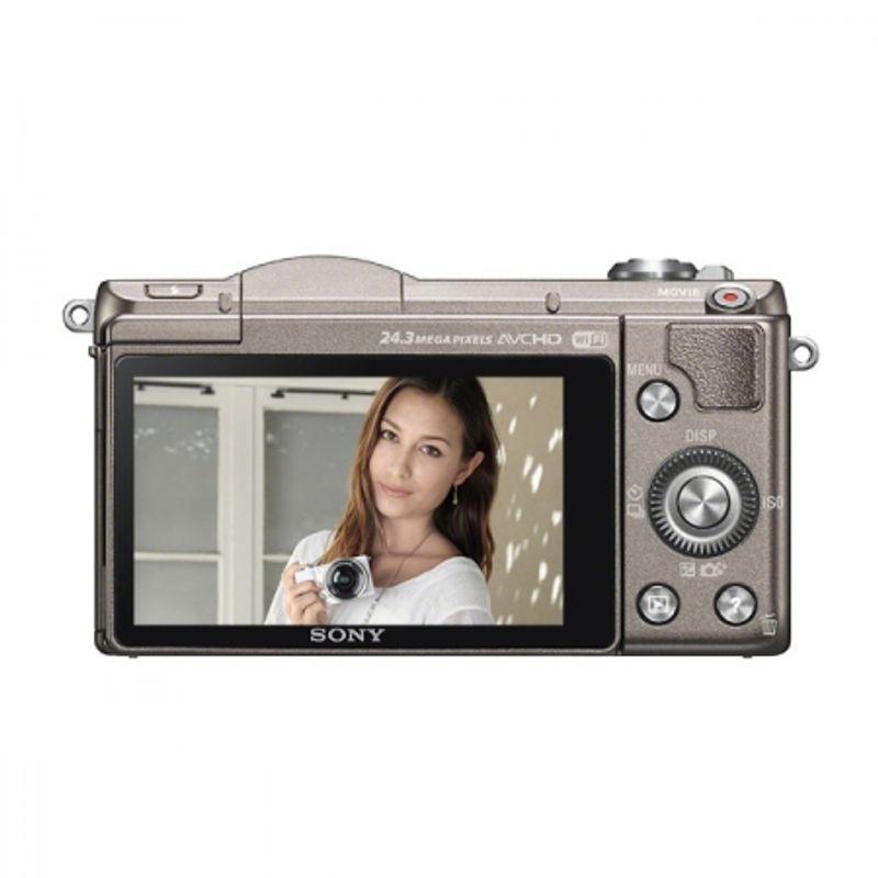 sony-alpha-a5100-ilce-5100l-w--maro-sel16-50mm-aparat-foto-mirrorless-cu-wifi-si-nfc-36345-4