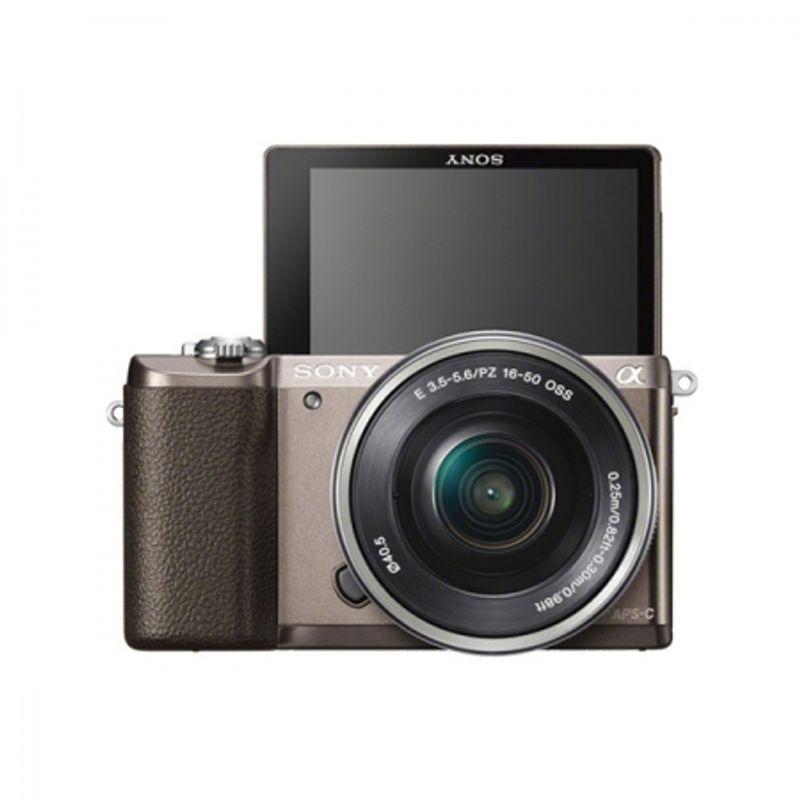 sony-alpha-a5100-ilce-5100l-w--maro-sel16-50mm-aparat-foto-mirrorless-cu-wifi-si-nfc-36345-5