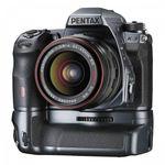 pentax-k-3-prestige-edition-20-40mm-da-wr-36415-1
