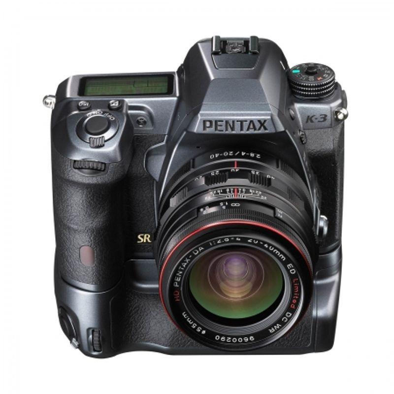 pentax-k-3-prestige-edition-20-40mm-da-wr-36415-2