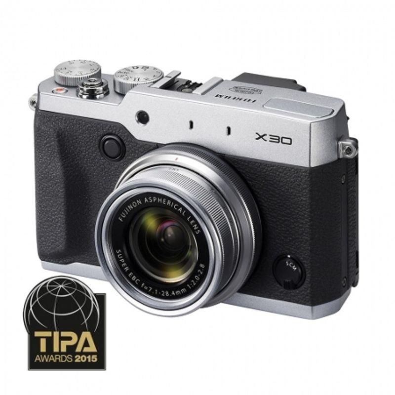 fujifilm-finepix-x30-argintiu--36634-621
