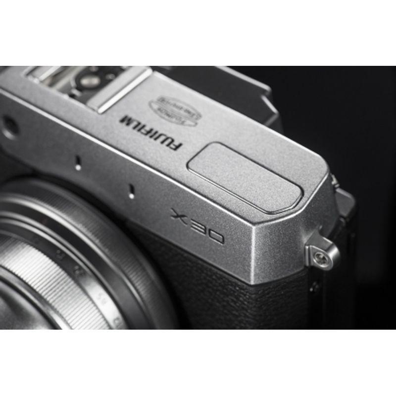 fujifilm-finepix-x30-argintiu--36634-36635