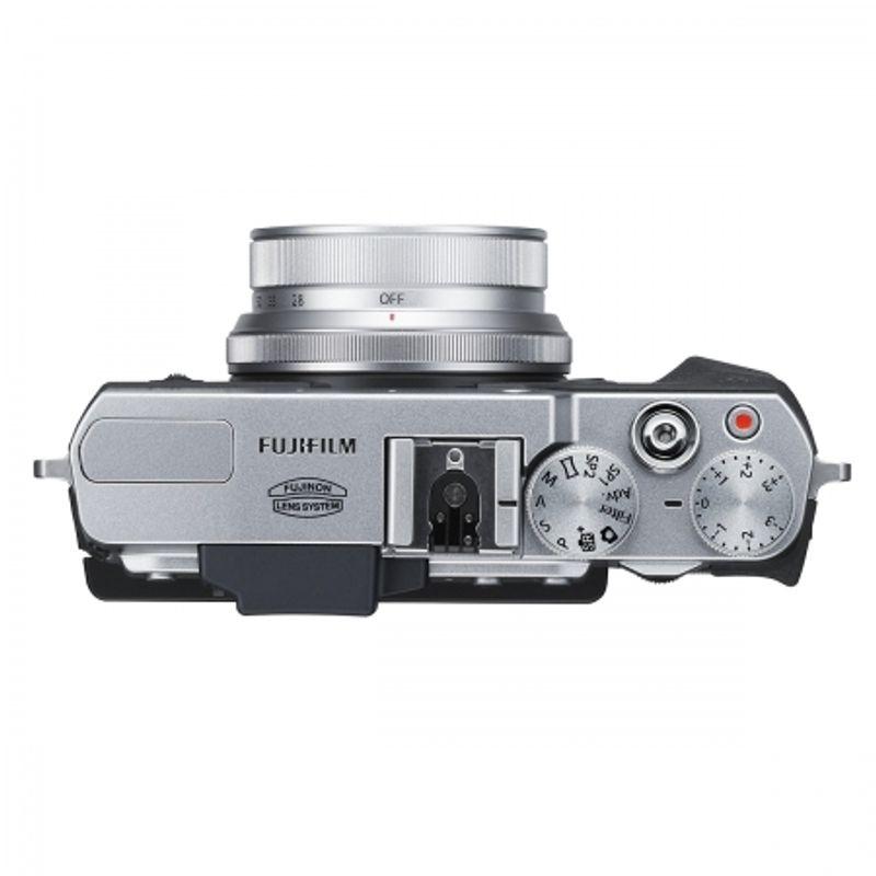 fujifilm-finepix-x30-argintiu--36634-2