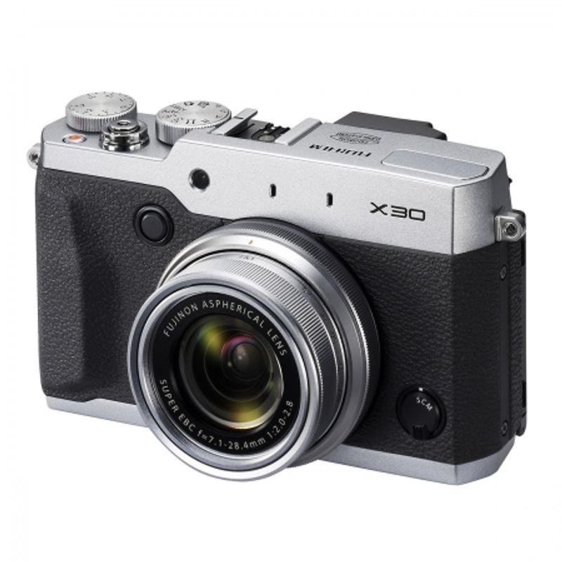 fujifilm-finepix-x30-argintiu--36634-1