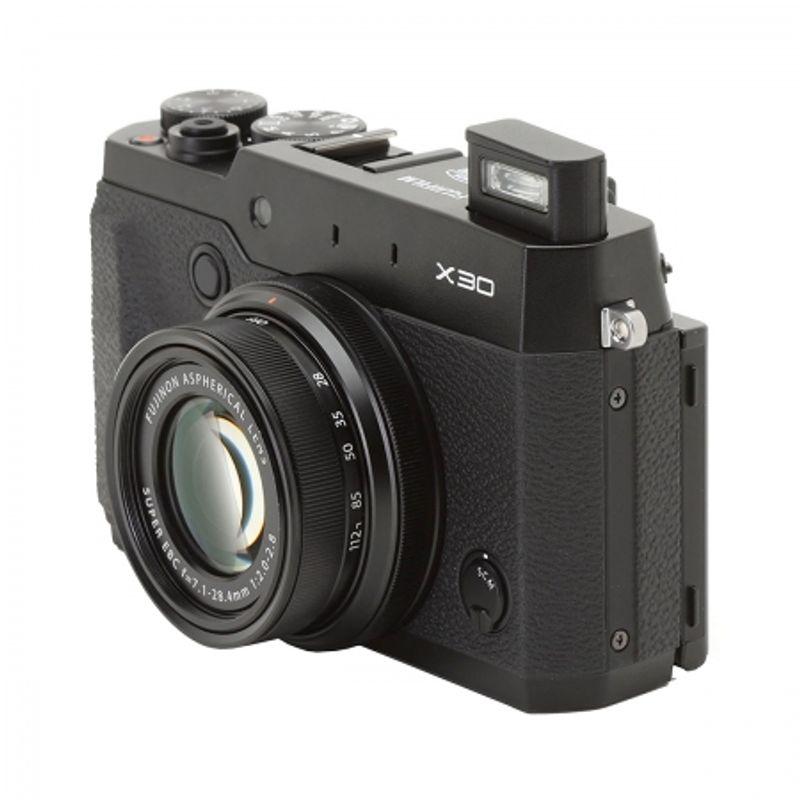 fujifilm-finepix-x30-negru--36635