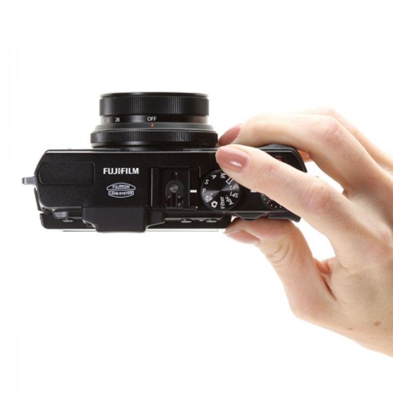 fujifilm-finepix-x30-negru--36635-4