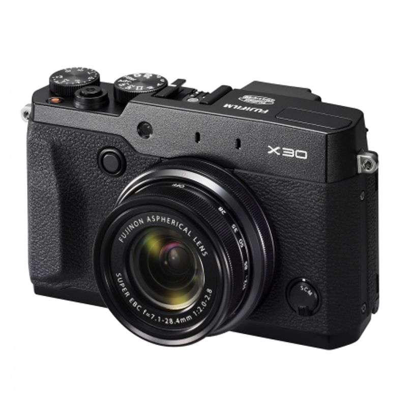 fujifilm-finepix-x30-negru--36635-5