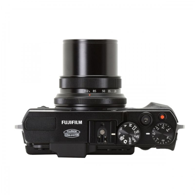 fujifilm-finepix-x30-negru--36635-2