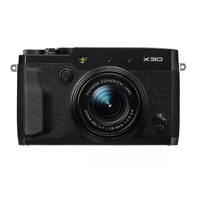 fujifilm-finepix-x30-negru--36635-6