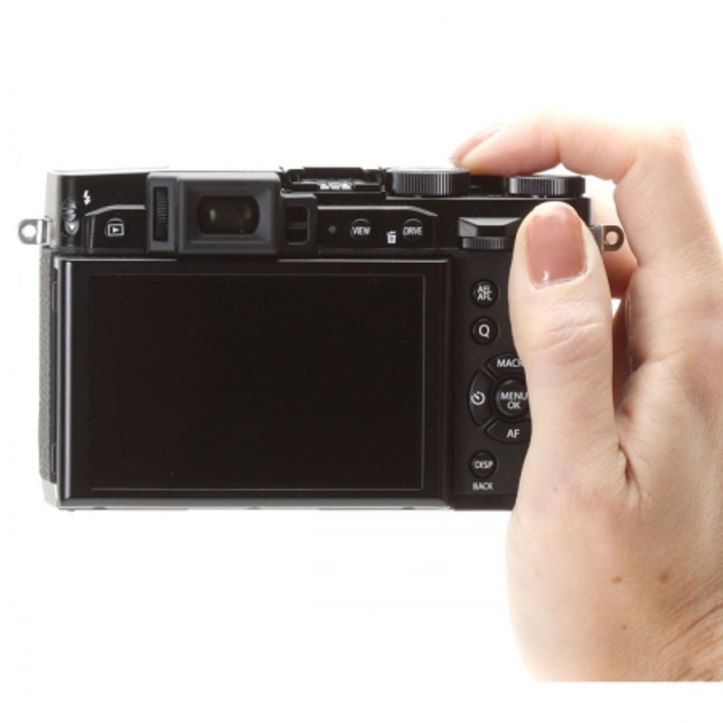fujifilm-finepix-x30-negru--36635-3