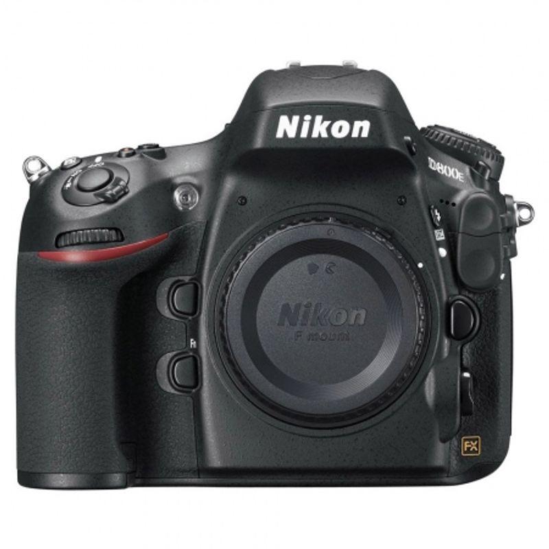 nikon-d800e-36681