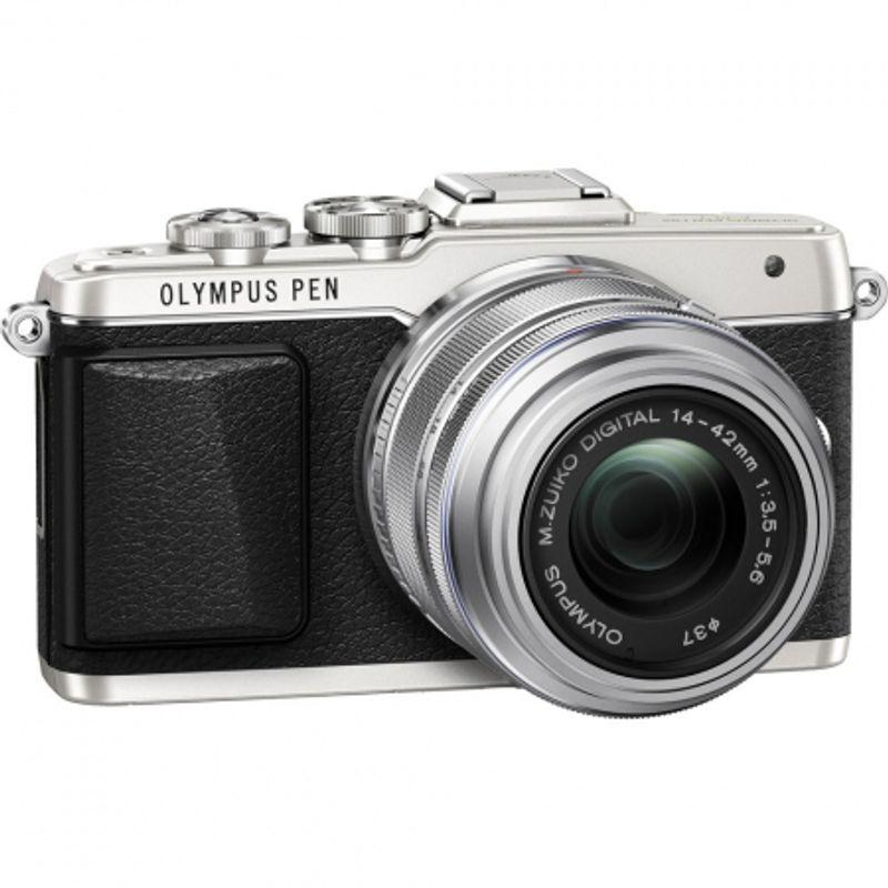 olympus-e-pl7-argintiu-14-42mm-1-3-5-5-6-ii-r-argintiu-36710