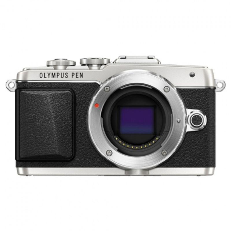 olympus-e-pl7-argintiu-14-42mm-1-3-5-5-6-ii-r-argintiu-36710-4