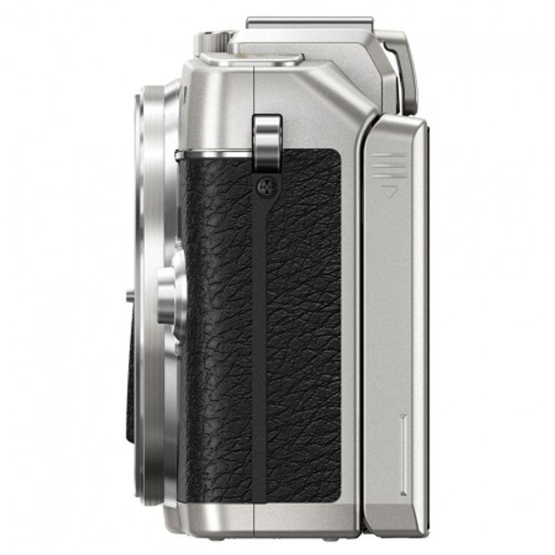 olympus-e-pl7-argintiu-14-42mm-1-3-5-5-6-ii-r-argintiu-36710-7