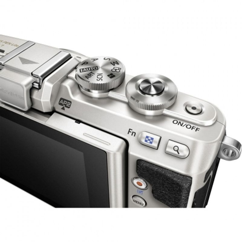 olympus-e-pl7-argintiu-14-42mm-1-3-5-5-6-ii-r-argintiu-36710-12