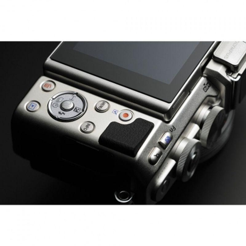 olympus-e-pl7-argintiu-14-42mm-1-3-5-5-6-ii-r-argintiu-36710-13