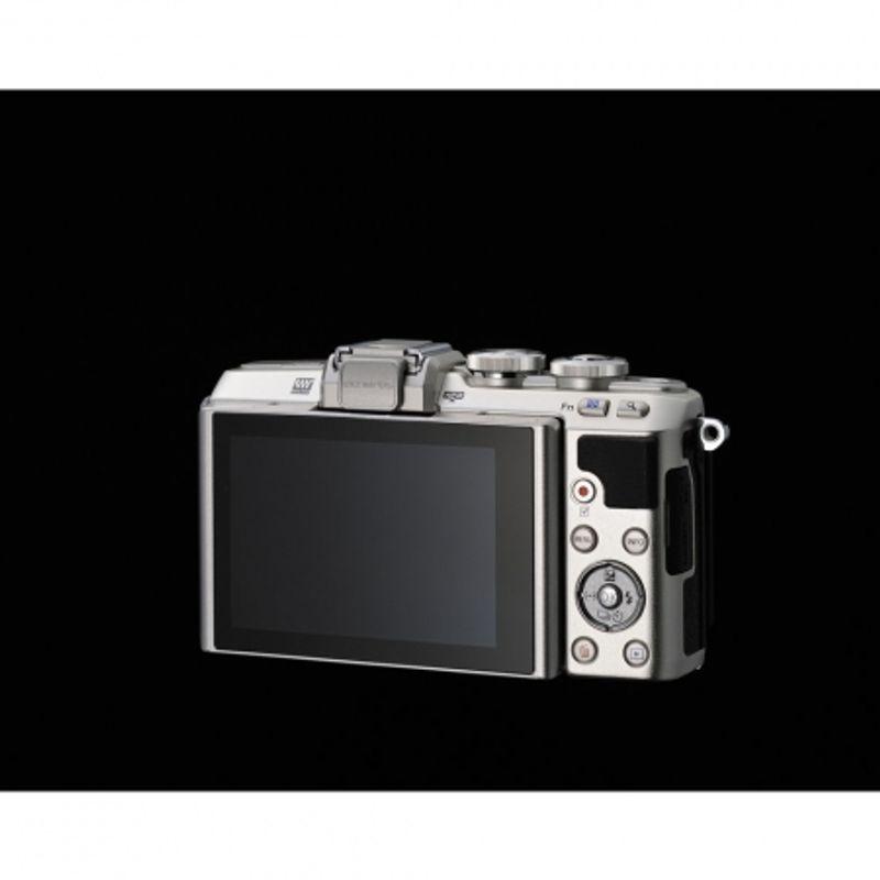 olympus-e-pl7-argintiu-14-42mm-1-3-5-5-6-ii-r-argintiu-36710-14