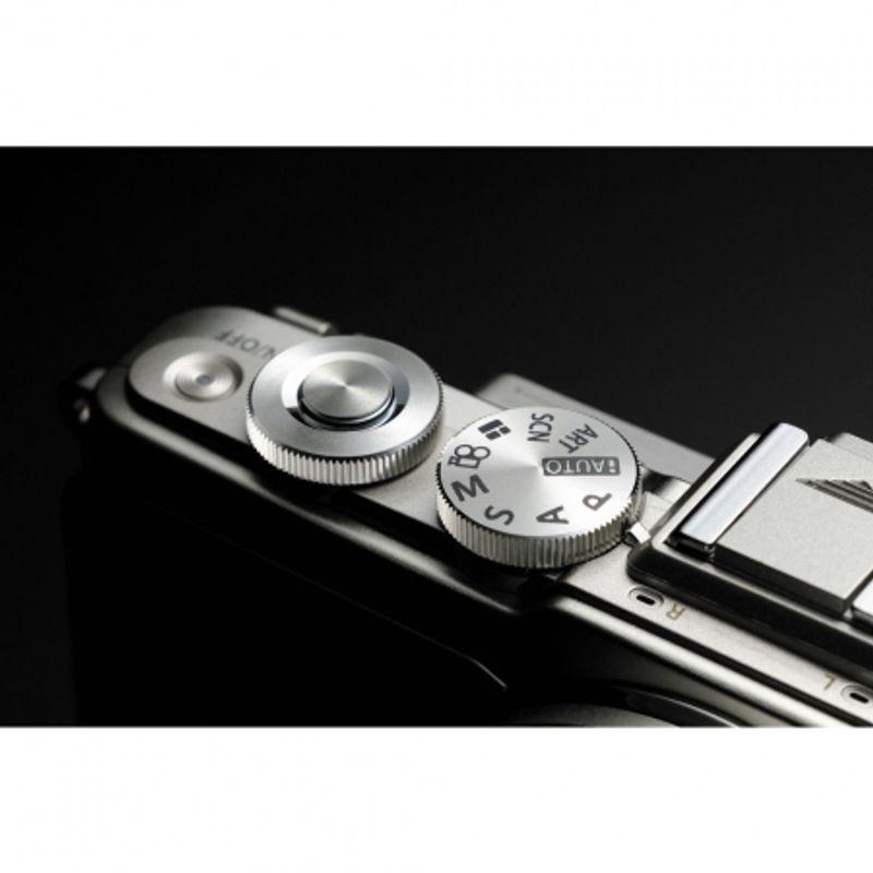 olympus-e-pl7-argintiu-14-42mm-1-3-5-5-6-ii-r-argintiu-36710-15
