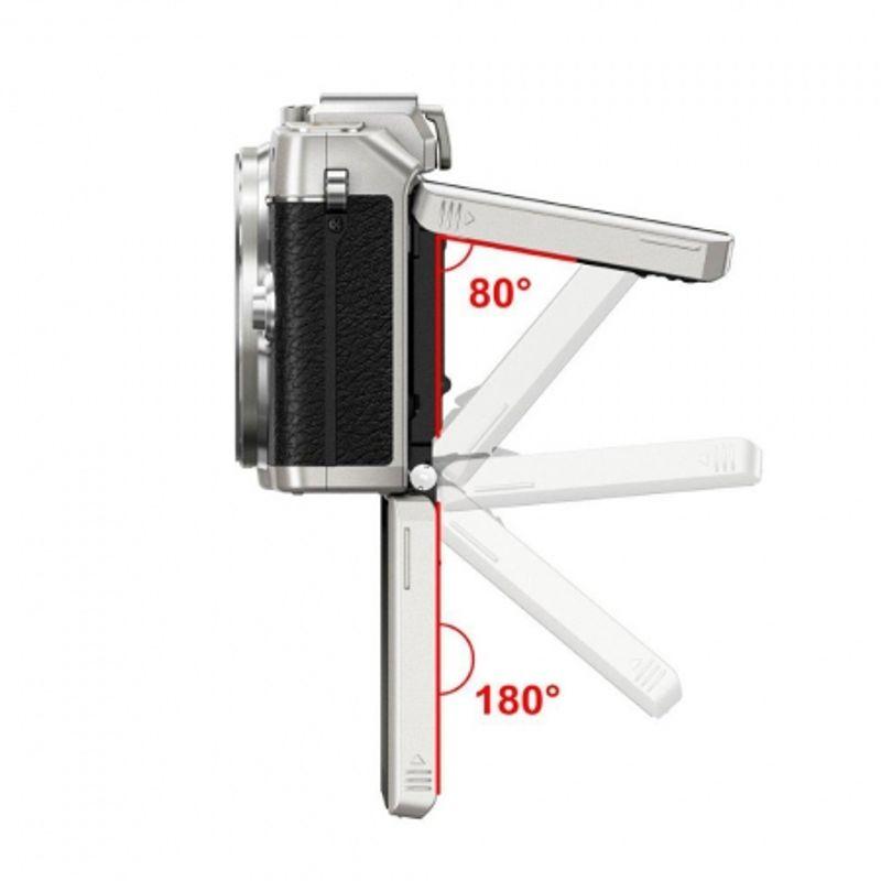 olympus-e-pl7-argintiu-14-42mm-1-3-5-5-6-ii-r-argintiu-36710-17
