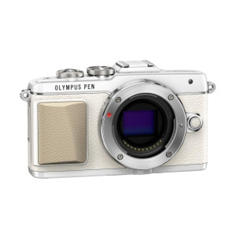 olympus-e-pl7-alb-14-42mm-1-3-5-5-6-ii-r-argintiu-36711-4