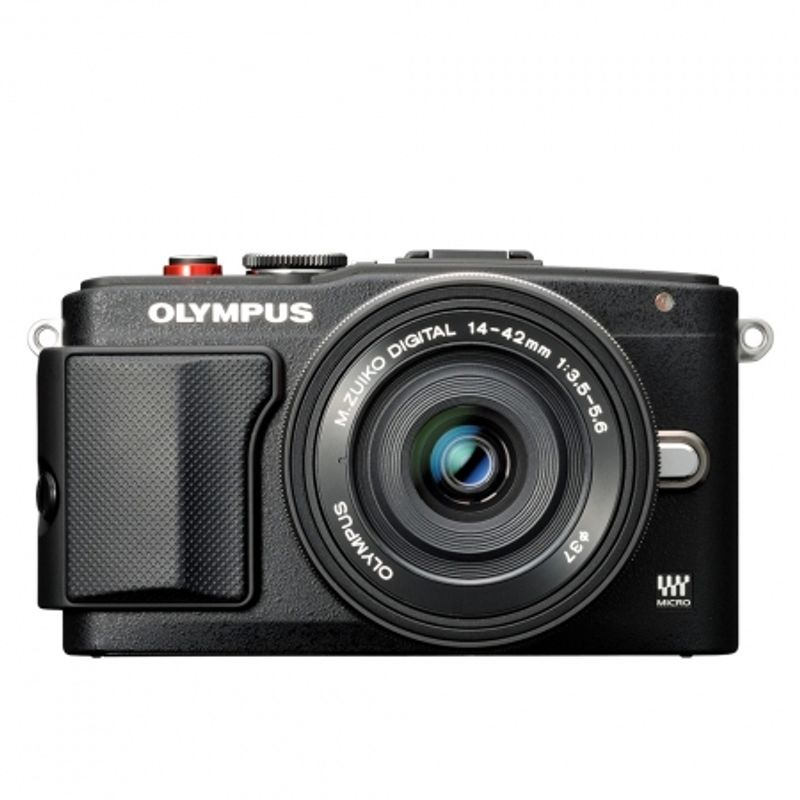 olympus-e-pl6-negru-ed-14-42mm-f-3-5-5-6-ez-negru-card-sd-8gb-flash-air--36718-2