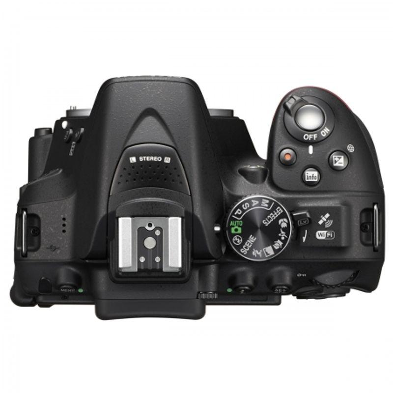 nikon-d5300-kit-18-105mm-vr-ii-af-s-dx-negru-36786-3