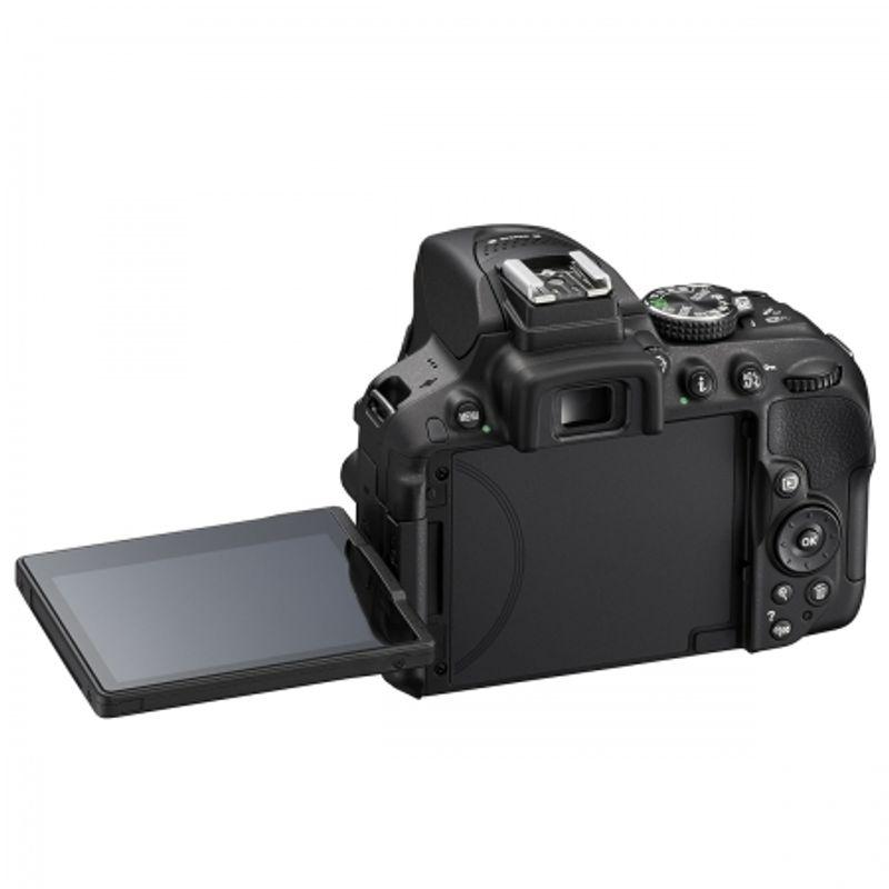 nikon-d5300-kit-18-105mm-vr-ii-af-s-dx-negru-36786-4