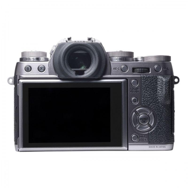 fujifilm-x-t1-graphite-silver-edition-36962-1