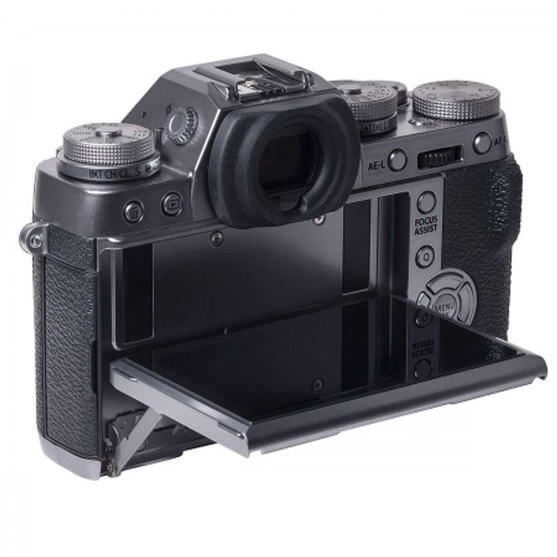fujifilm-x-t1-graphite-silver-edition-36962-3