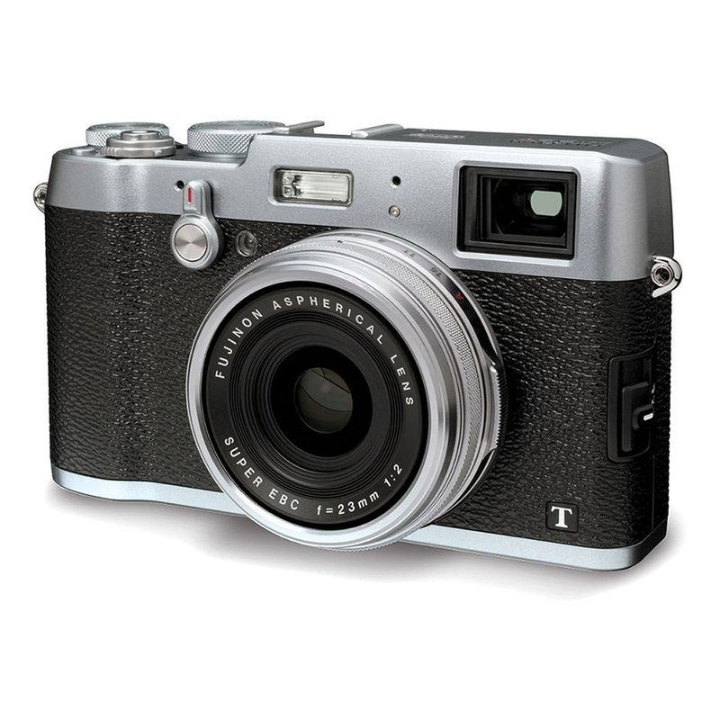 fujifilm-finepix-x100t-argintiu-36963-2-901