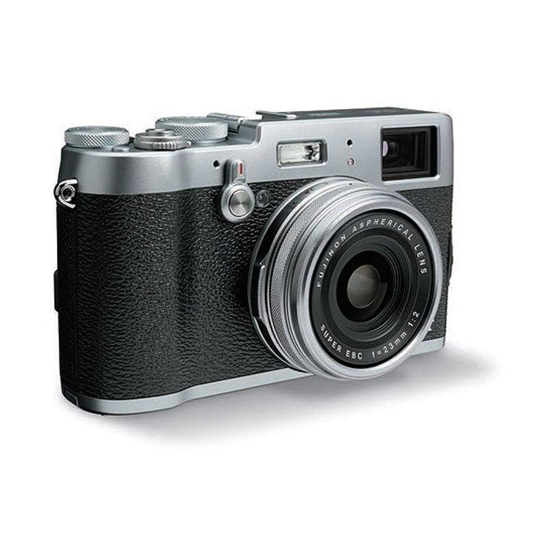 fujifilm-finepix-x100t-argintiu-36963-3-893
