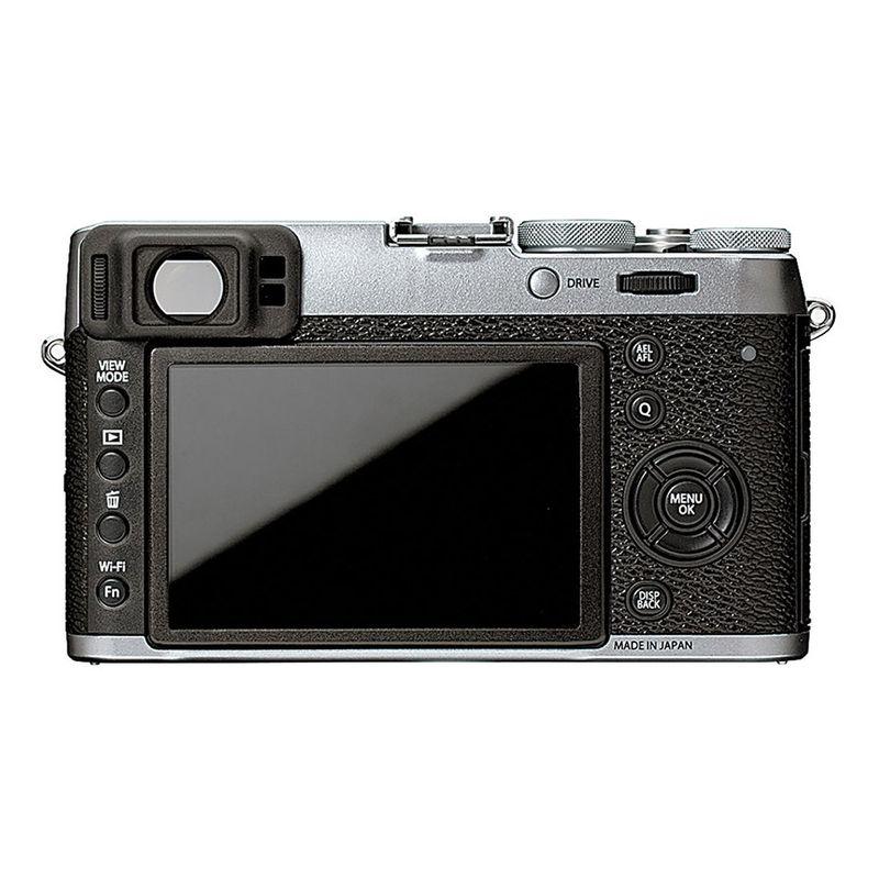 fujifilm-finepix-x100t-argintiu-36963-894-936