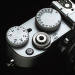 fujifilm-finepix-x100t-argintiu-36963-896-833