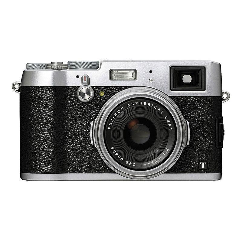 fujifilm-finepix-x100t-argintiu-36963-1