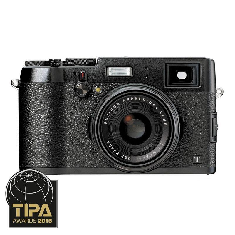 fujifilm-finepix-x100t-negru-36964-437