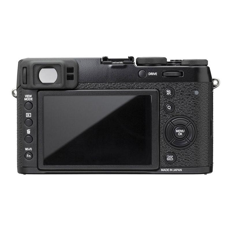 fujifilm-finepix-x100t-negru-36964-4-156