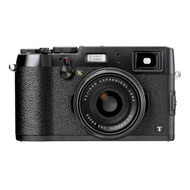 fujifilm-finepix-x100t-negru-36964-1