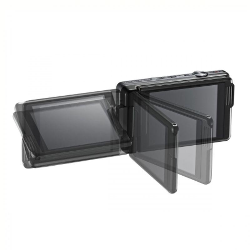 nikon-coolpix-s6900-negru-37013-3