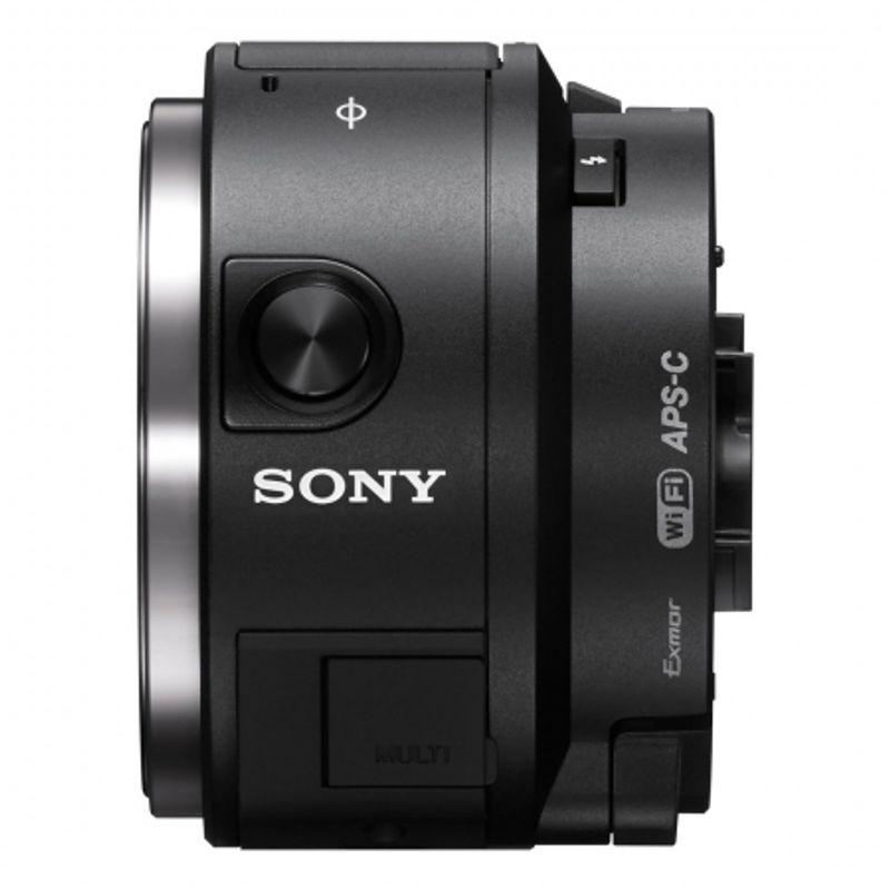 sony-ilce-qx1-negru-37099-1