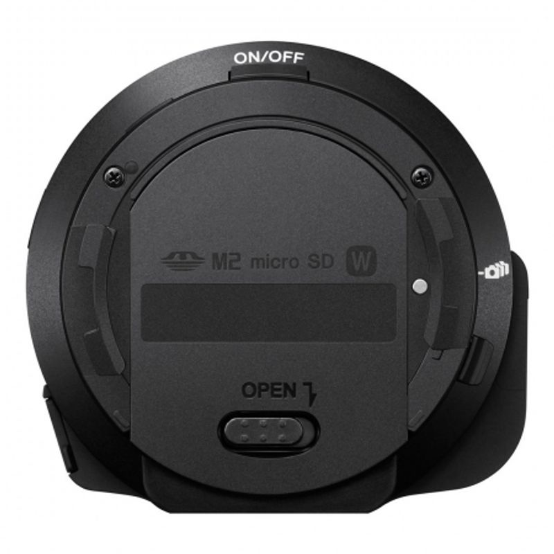 sony-ilce-qx1-negru-37099-2